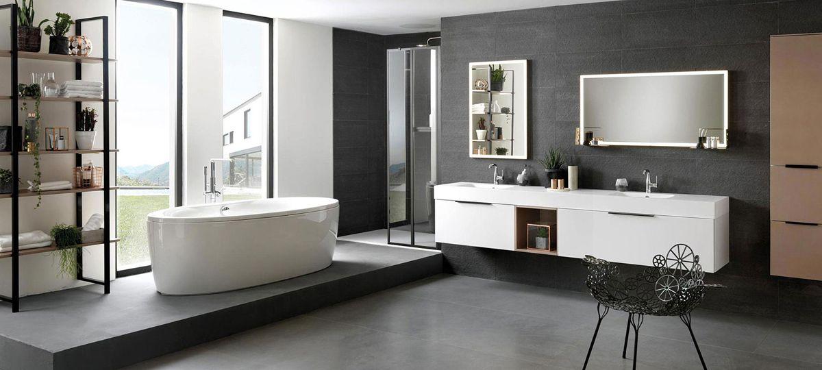 Küchenstudio Saffig » 🥇 Schmidt Wohnwelten ✔ Badmöbel, Möbel