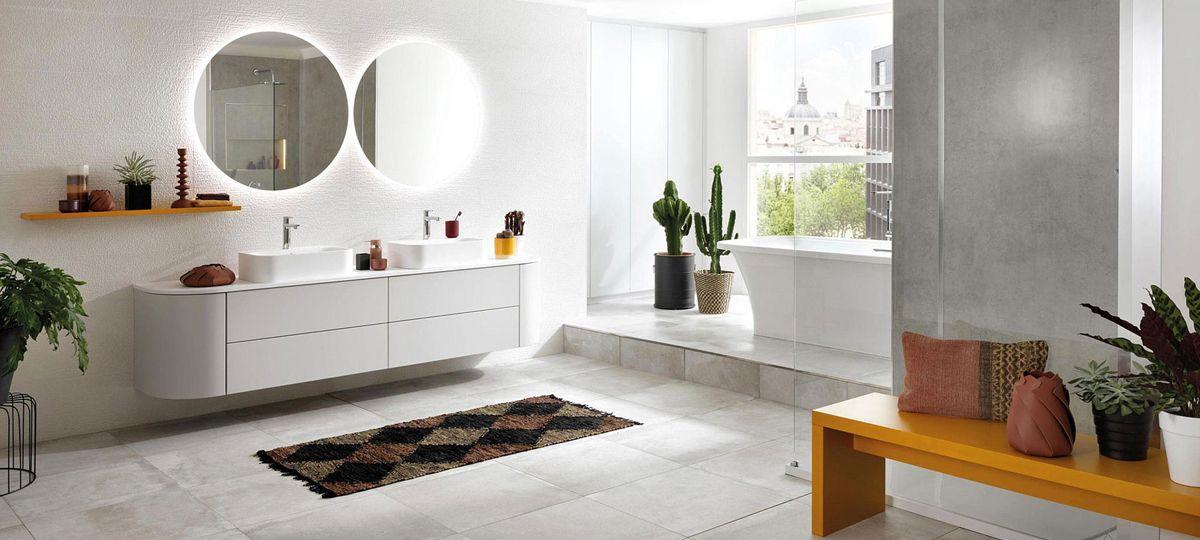 Küchenstudio Kemmenau » 🥇 Schmidt Wohnwelten ✔ Badmöbel, Möbel