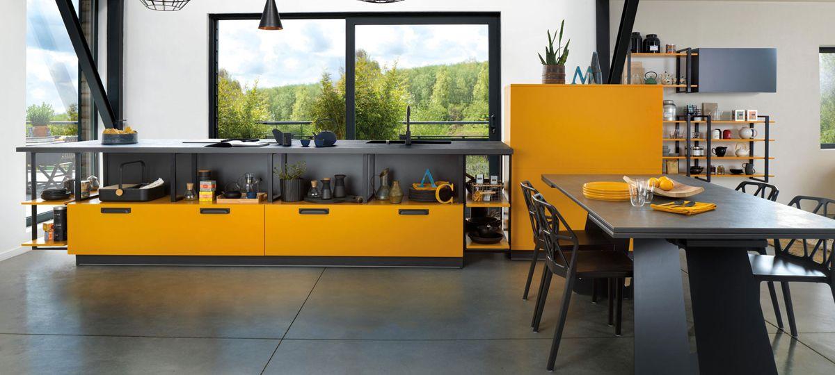 Küchenstudio Nassau » 🥇 Schmidt Wohnwelten ✔ Badmöbel, Möbel
