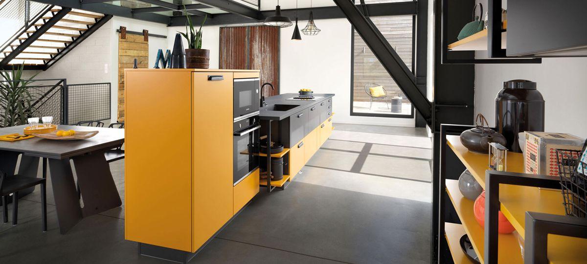 Küchenstudio Caan » 🥇 Schmidt Wohnwelten ✔ Badmöbel, Planung
