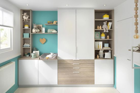 Küche und Design bei 56346 Lykershausen