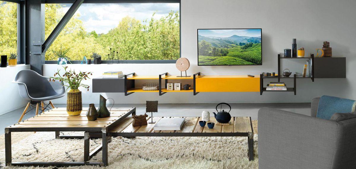 Küchenstudio Kleinmaischeid » 🥇 Schmidt Wohnwelten ✔ Badmöbel, Küchen