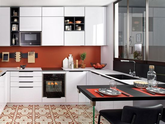 Küchenstudio für  Hundsdorf