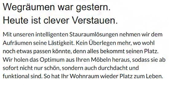 neuesten Wohntrends, Wohnwelten & Küchenwelten für  Eitelborn - Neuhäusel, Arzbach und Kadenbach